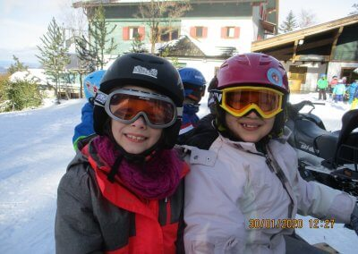 VS-Skitag_30.1.2020_30