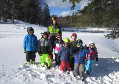 VS-Skitag_30.1.2020_31