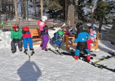 VS-Skitag_30.1.2020_37