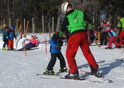 VS-Skitag_30.1.2020_38