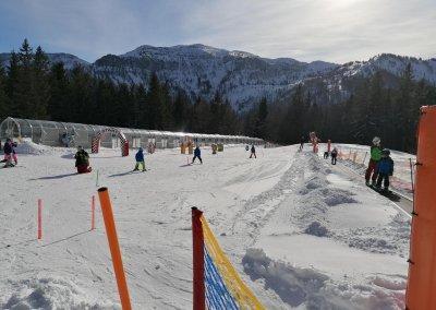 VS-Skitag_30.1.2020_40