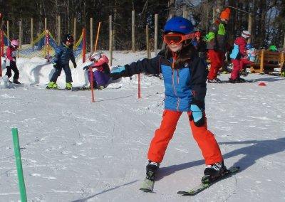 VS-Skitag_30.1.2020_42