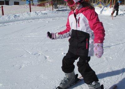 VS-Skitag_30.1.2020_44