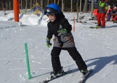 VS-Skitag_30.1.2020_45