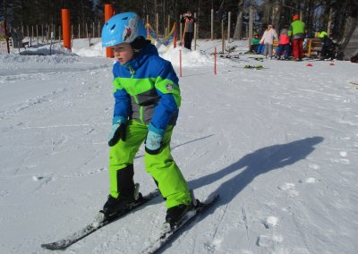 VS-Skitag_30.1.2020_46