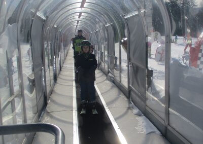 VS-Skitag_30.1.2020_48