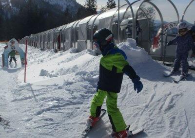 VS-Skitag_30.1.2020_49