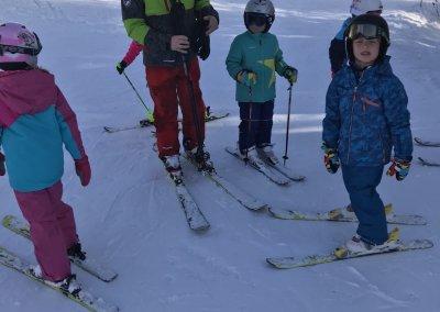 VS-Skitag_30.1.2020_52