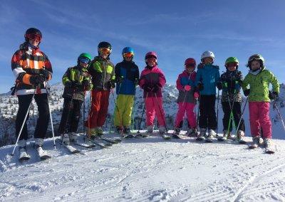 VS-Skitag_30.1.2020_55