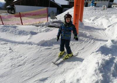 VS-Skitag_30.1.2020_57