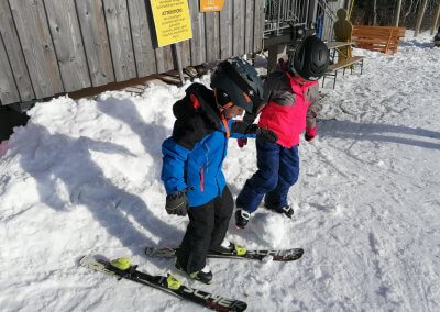 VS-Skitag_30.1.2020_58
