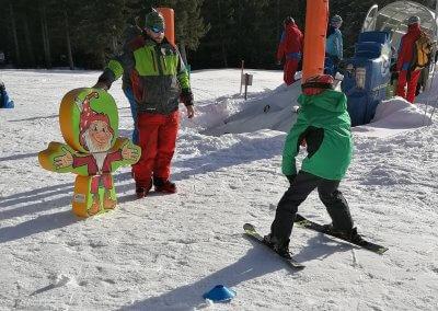VS-Skitag_30.1.2020_59