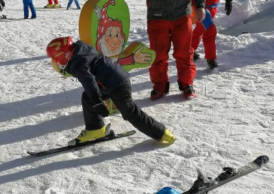 VS-Skitag_30.1.2020_60