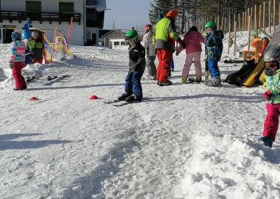 VS-Skitag_30.1.2020_61