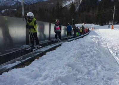 VS-Skitag_30.1.2020_66