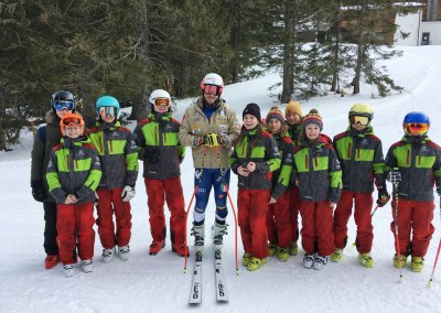 Skiweltcup_29.2.20_06