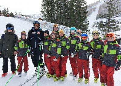 Skiweltcup_29.2.20_08