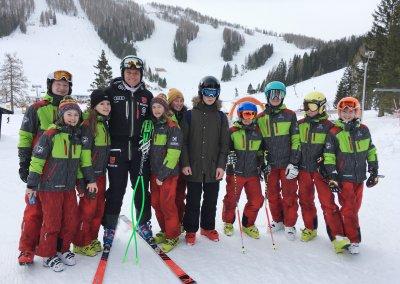 Skiweltcup_29.2.20_11
