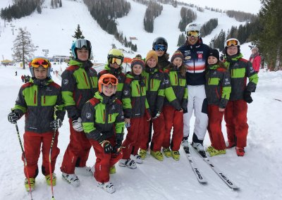 Skiweltcup_29.2.20_12