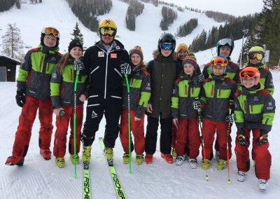 Skiweltcup_29.2.20_15