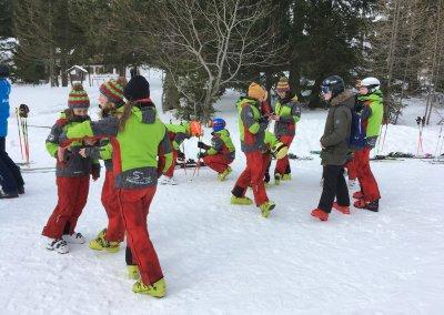 Skiweltcup_29.2.20_16