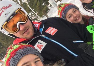 Skiweltcup_29.2.20_23