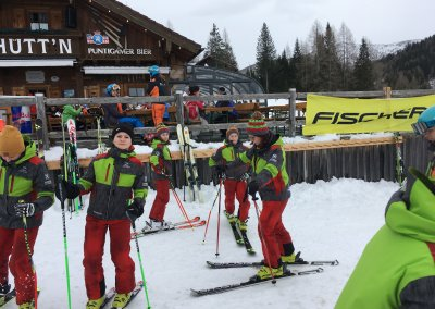 Skiweltcup_29.2.20_24
