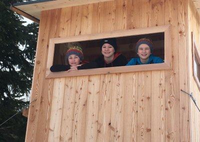 Skiweltcup_29.2.20_27