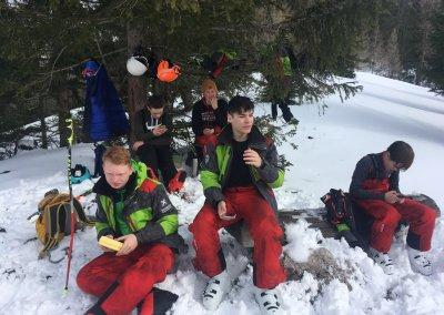 Skiweltcup_29.2.20_28