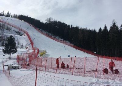 Skiweltcup_29.2.20_30