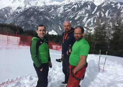 Skiweltcup_29.2.20_31