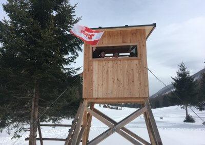 Skiweltcup_29.2.20_33