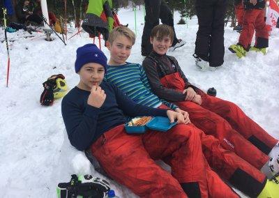 Skiweltcup_29.2.20_35