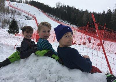 Skiweltcup_29.2.20_36