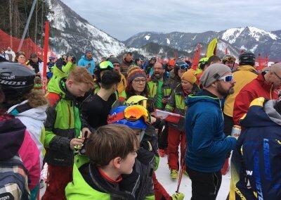 Skiweltcup_29.2.20_37