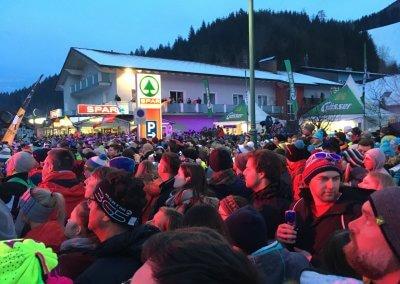 Skiweltcup_29.2.20_40