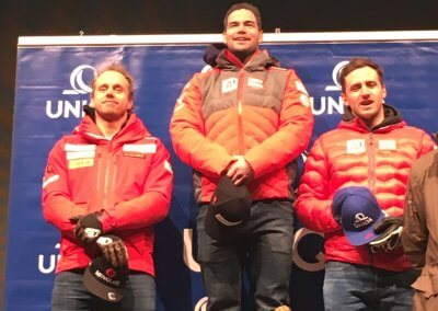 Skiweltcup_29.2.20_45